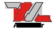 Arasnour-Logo